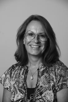Jeanette-Liljekvist-Hermansson
