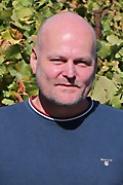 Johan-Lidby