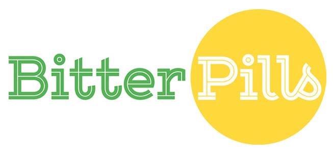 bitter-pills-logo