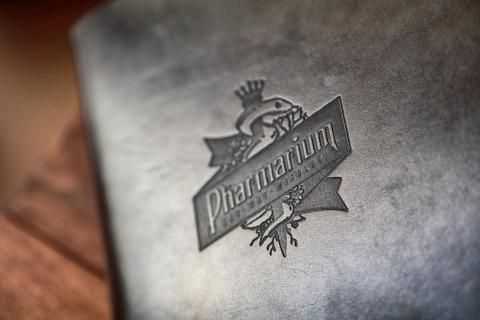 pharmarium2