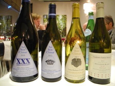 white-wines-Au-Bon-Climat