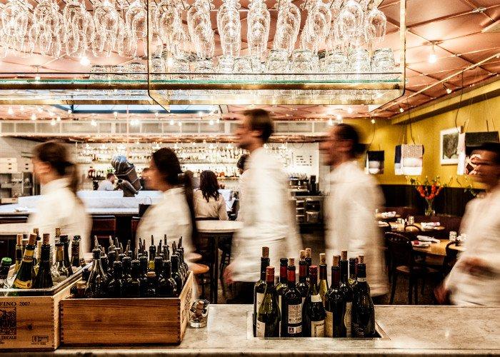 taverna-averna-servering