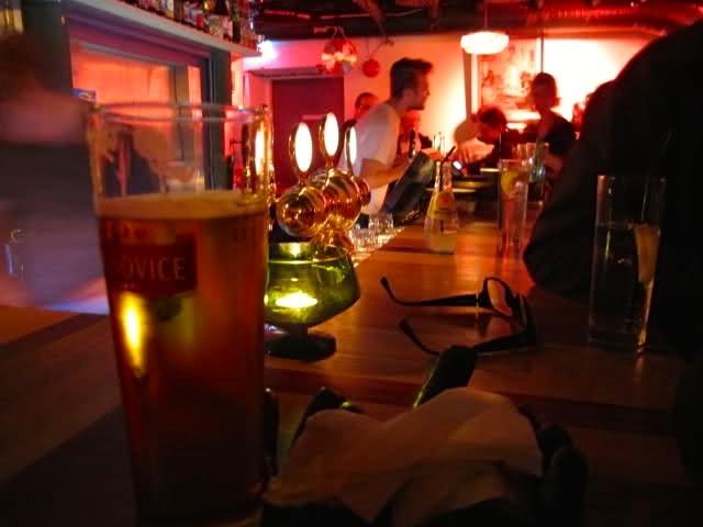 bar-kino-bardisk