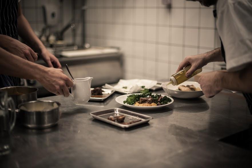 nya-carnegiebryggeriet-restaurang