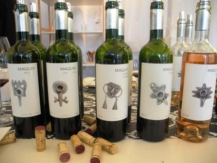 vina-maquis-vin-fran-chile