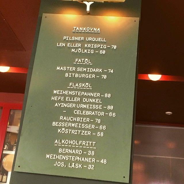 bar-central-birger-jarlsgatan-meny