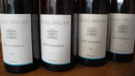 Georg-breuer-project-berg-roseneck