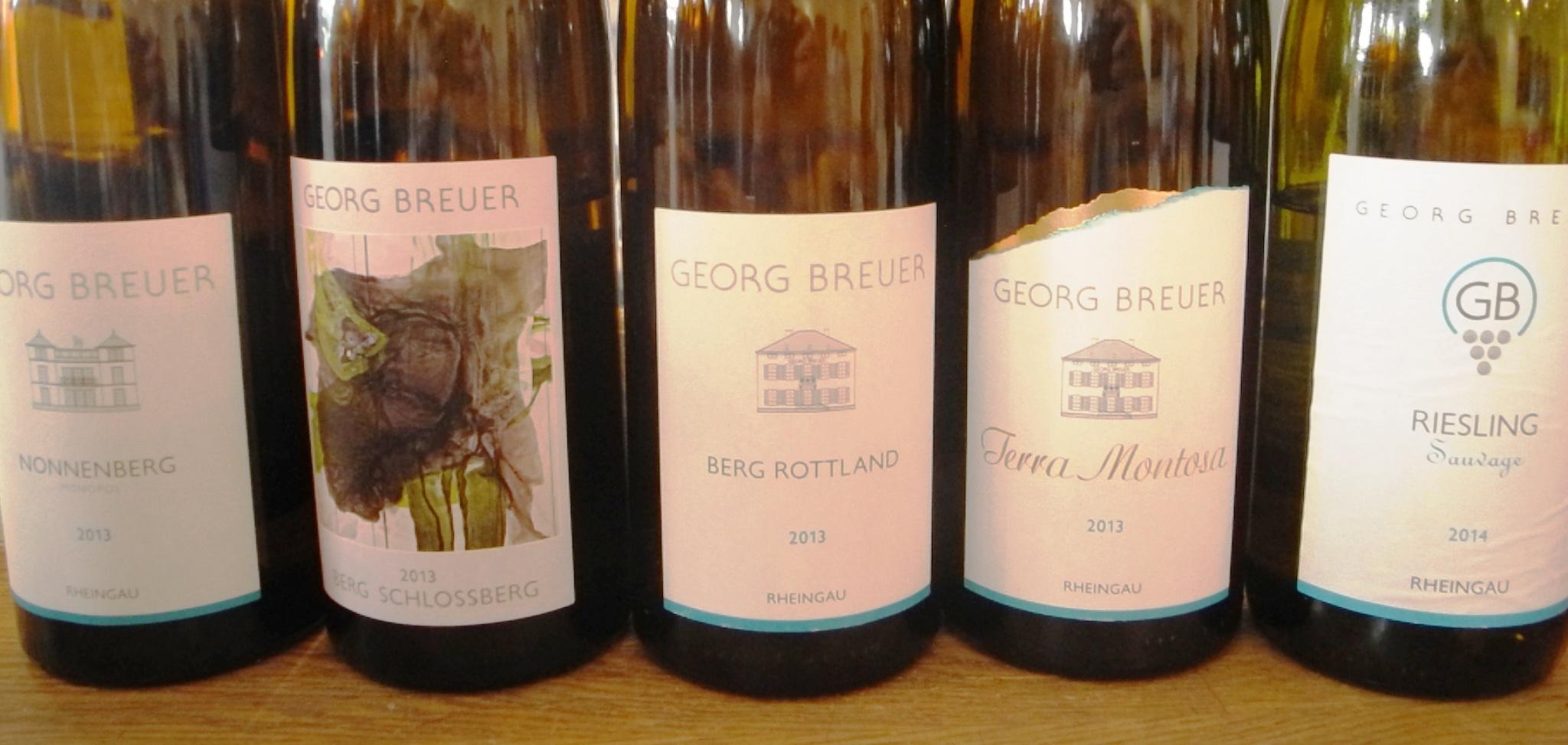 vin-från-georg-breuer