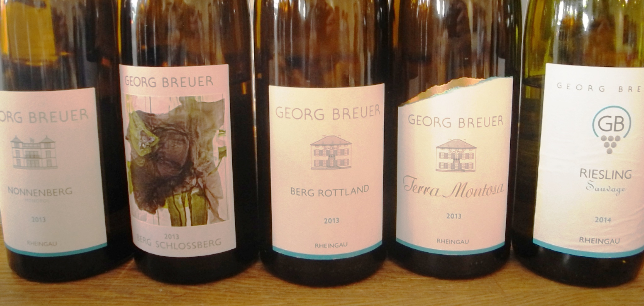 vin-fran-georg-breuer