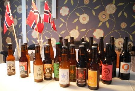 norsk-olprovning-med-vinbanken-pa-norges-nationaldag-2015