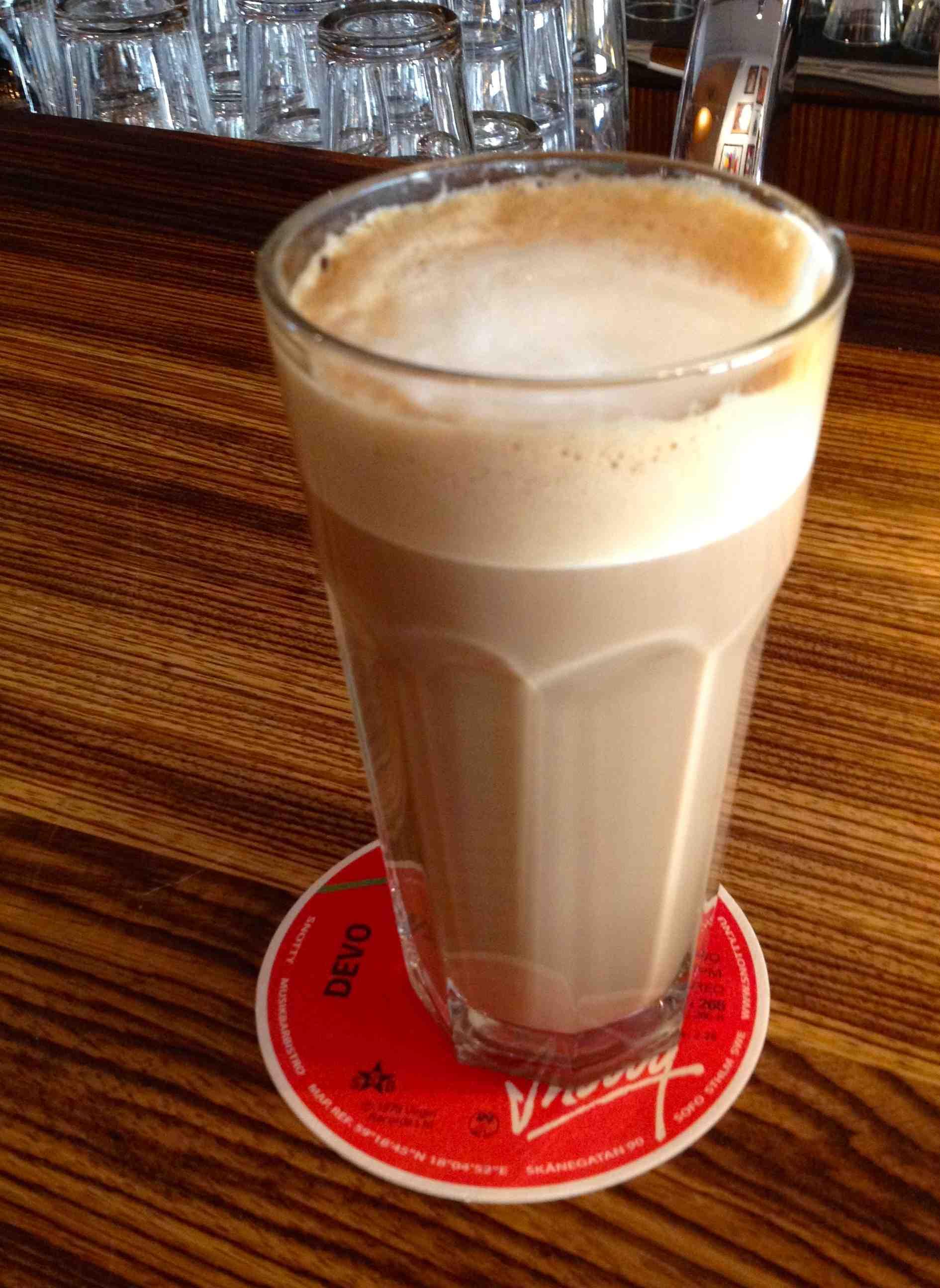 snotty-brunch-kaffe