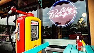 lilys-burger-restaurang