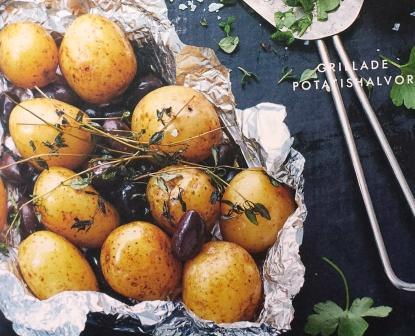 potatis-i-ugnsfolie-vinbanken