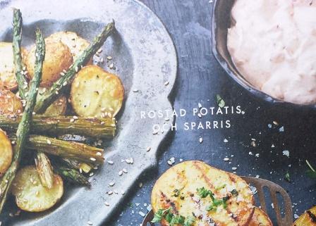 potatis-och-grillad-sparris-vinbanken-grilltips