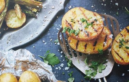 potatis-tillbehor-till-grillad-sommarmat-vinbanken