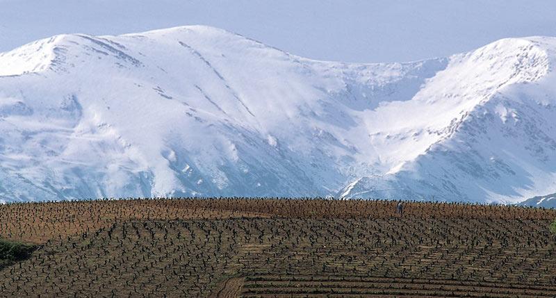 bergskedjan-aquilanos