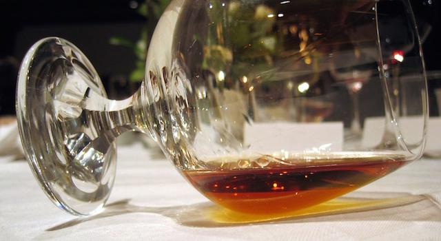 brandy--de-jerez-glas
