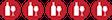 vinbanken-betyg-5-5-small