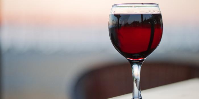 nya-roda-viner-1-mars-2019-vinbanken