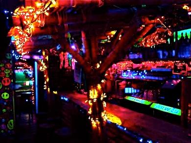kohphangan-stockholm-bar