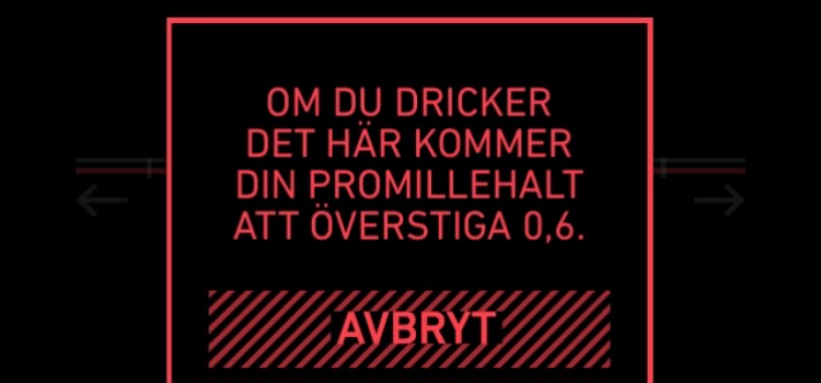 promillekoll-systembolaget