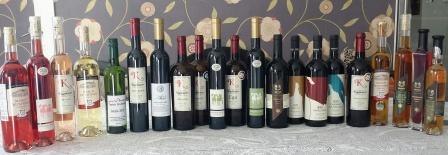 svenska-viner