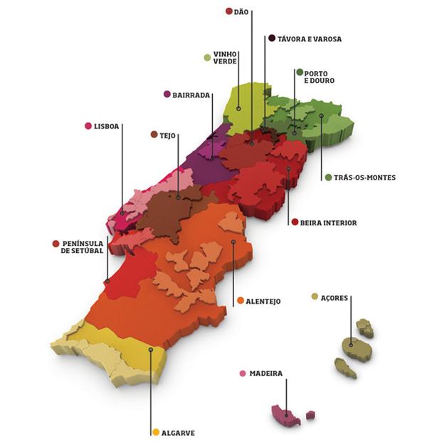 vinkarta.portugal