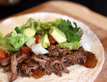 pulled-beef-rodvin