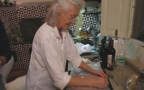 barbro-guaccero-matlagning