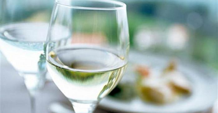 6 bästa vita vinerna 1 mars-2019-vinbanken