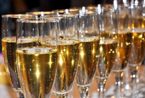 tilltugg-till-champagne