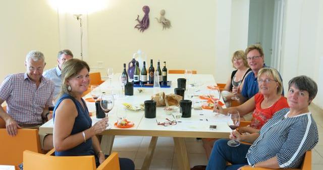 vinprovning-a-mano