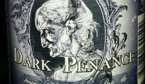 dark-penance-founders-brewing