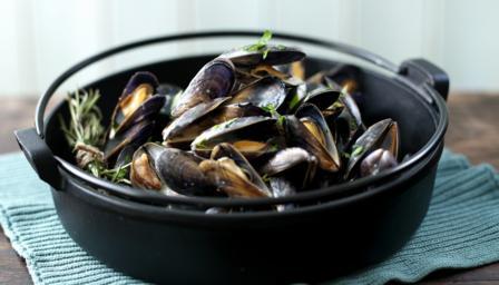 moules-vinkokta-musslor