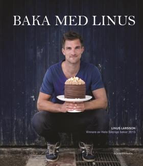 baka-med-linus
