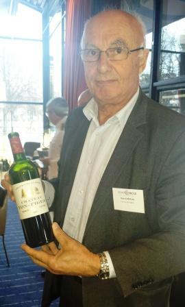 Rott-Bordeauxvin-Alain-Château