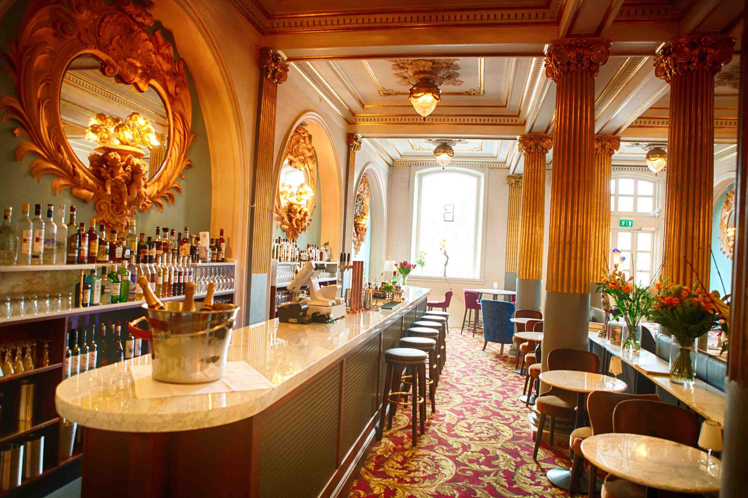 brasseriet-bar