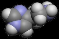 Histamin-intolerans-mot-vin-molekyl