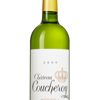 chateau-coucheroy.4136