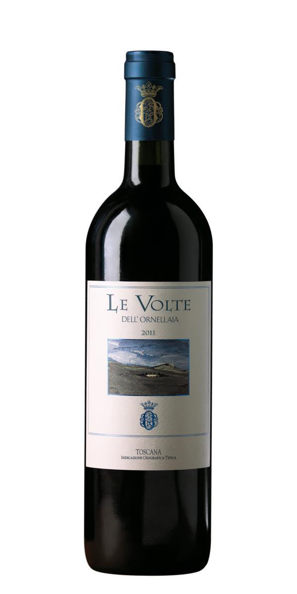 Le-Volte-32472
