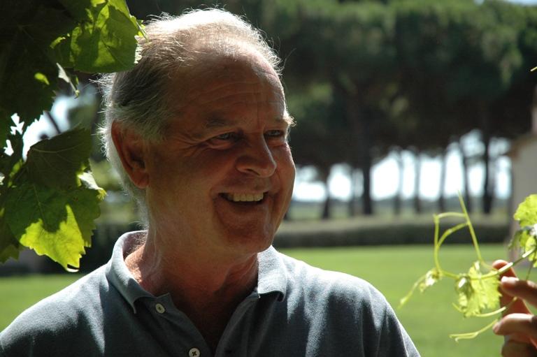 Marquis-Piero-Antinori