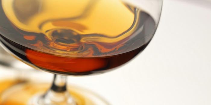 brandy-sprit