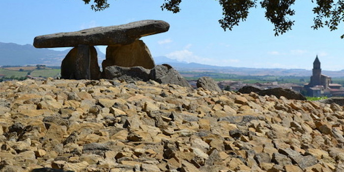 dolmen-rioja-alta