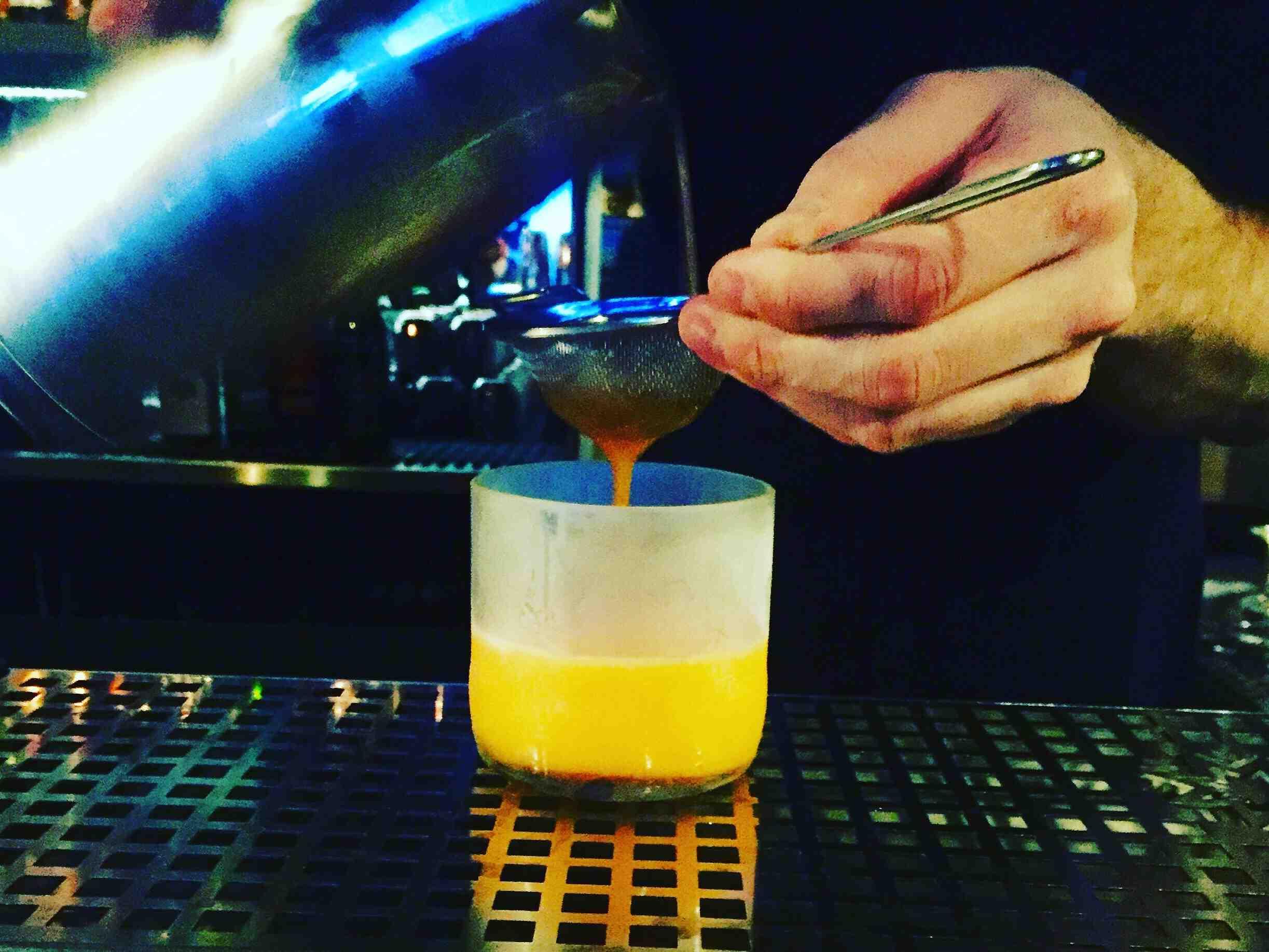 fotografiska-bar-drink