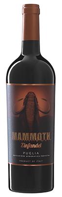 mammoth-zinfandel-71673
