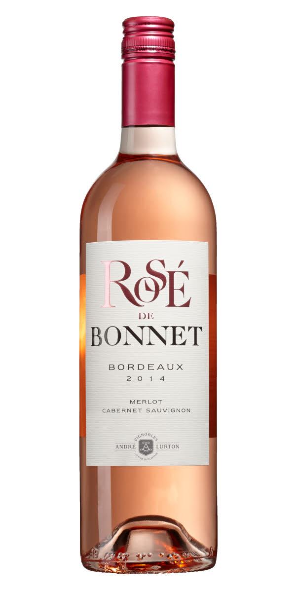 réserve-de-bonnet-rosé-3181