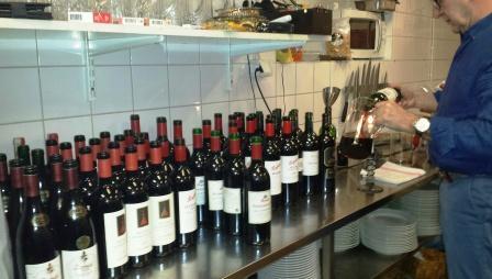 lagringsprovning-vinbanken