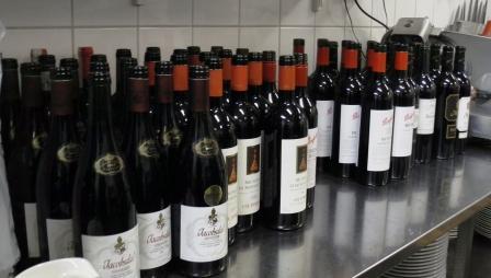vinbanken-lagringsprovning-23-jan-2016