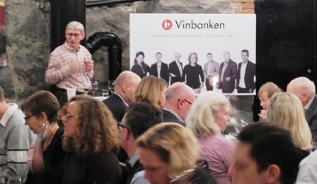 vinbankens-lagringsprovning
