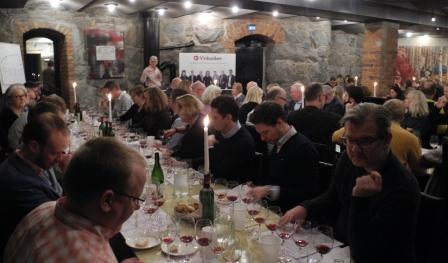 vinbanken-lagringsprovning-23-jan-16